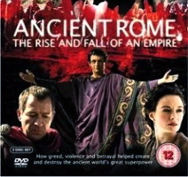 BBC_Ancient_Rome_DVD_Cover-212x300