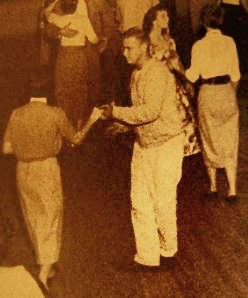 Bakersfield_Dancers_1950s (1)