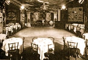 Blue_Heaven_Ballroom