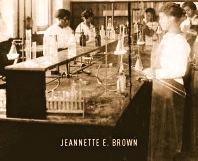 Brown_AfricanAmericanChemists-2-198x300