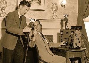 CBSNewsRemote1937