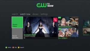 CW-TV-642x361