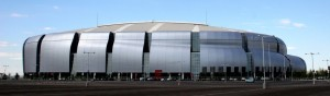 Cardinals_stadium_crop