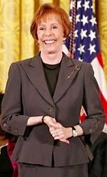 Carol_Burnett_(White_House) (1)