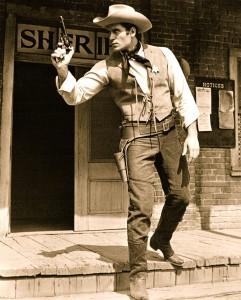 Cheyenne_Clint_Walker_1958
