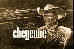 Cheyenne_Title_Screen