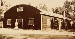 Community_Tabernacle_Idlewild_MI_c_1955 2