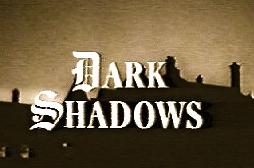 Darkshadows-300x225