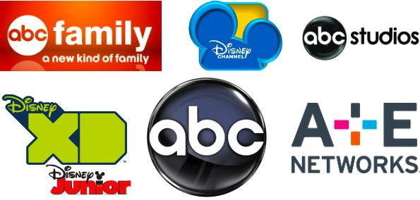 Disney-Media-Networks