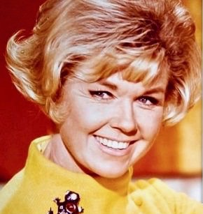 Doris-Day-dead-Actress-has-died-aged-97-1126575 2