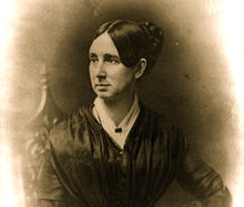 Dorothea-Dix