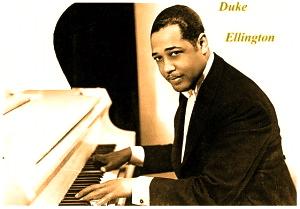 Duke-Ellington-13-05-300x209