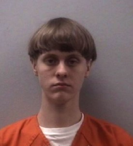 Dylann-Storm-Roof_arrested