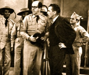 Ed_Sullivan_Phil_Silvers_The_Phil_Silvers_Show