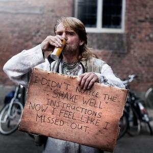 Evoke-Homeless-ShakeWell