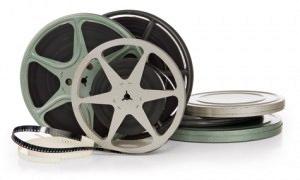 Film-Festival-300x180