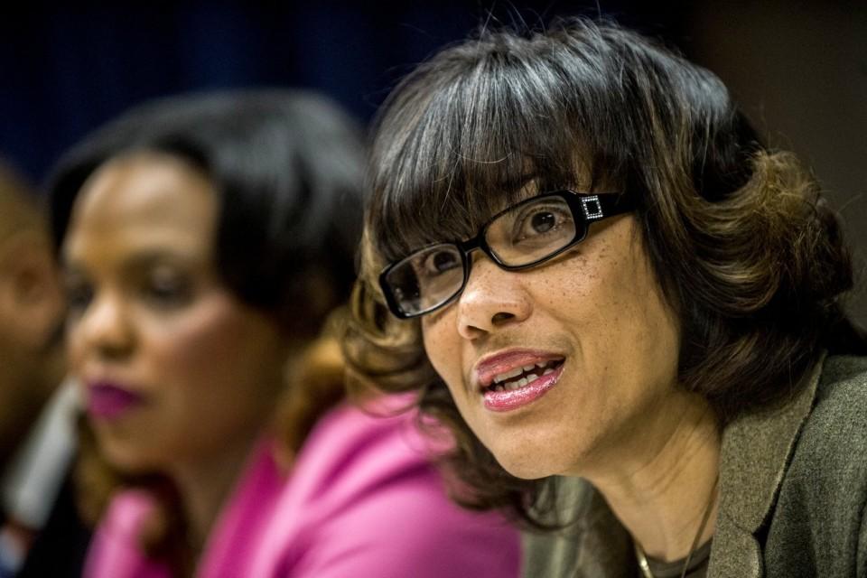 Flint-Mayor-Karen-Weaver