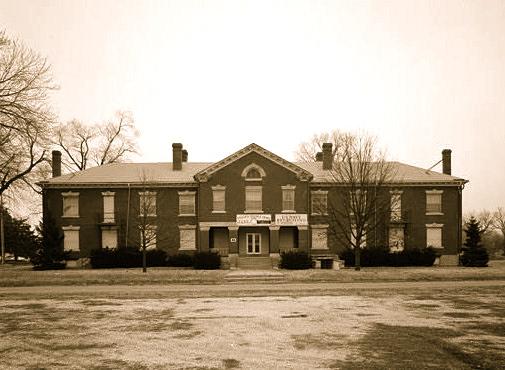 Fort_Des_Moines_Historic_Complex,_Building_No._46,_Des_Moines_(Polk_County,_Iowa)