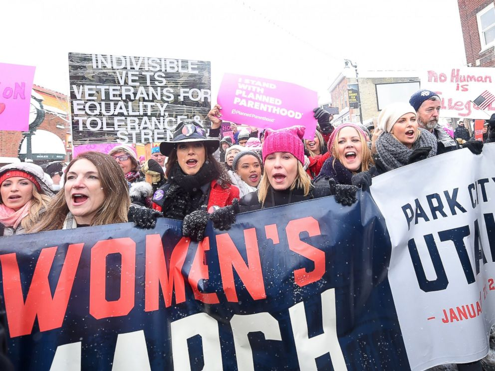GTY-womens-march-utah-jt-170121_4x3_992