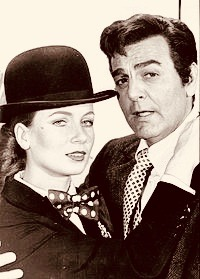 Genevieve_Gilles_Mike_Connors_Mannix_1973 2