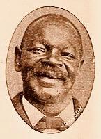 George_W._Johnson,_1898 2