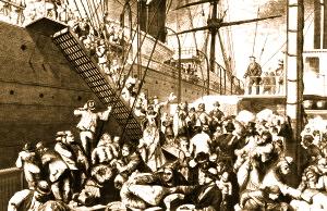 Germans-emigrate-1874-300x194