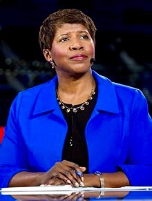 gwen_ifill_pbs_newshour_cropped_retouched-1