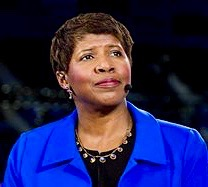 gwen_ifill_pbs_newshour_cropped_retouched-2
