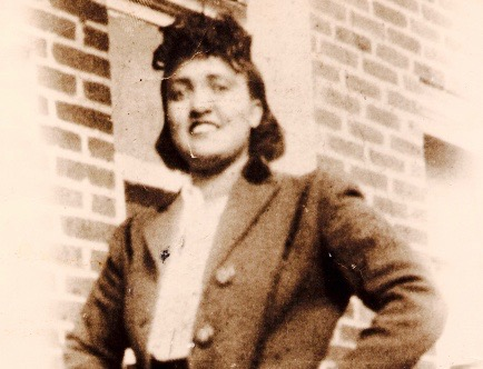 Henrietta-Lacks-E