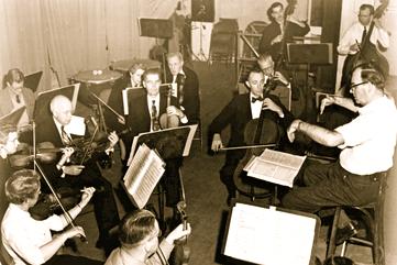 Historic_rehearsal