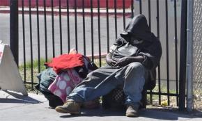 Homeless12-11-12