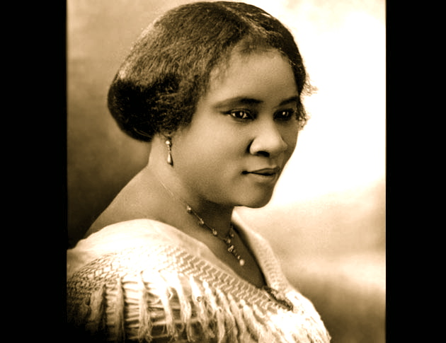 Afro Textured Hair ~ Afro textured hair purehistory