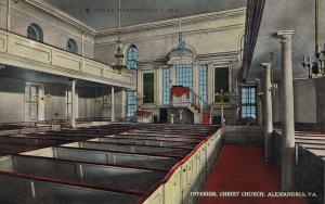 Interior,_Christ_Church,_Alexandria,_Virginia