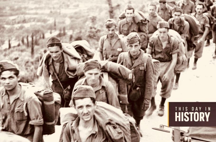 Italy-declares-war-on-Germany-edit 2