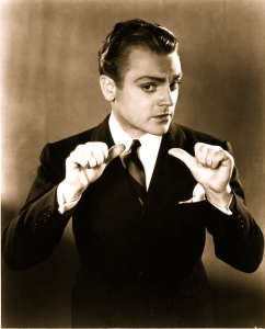 James-Cagney-james-cagney-25816346-465-575