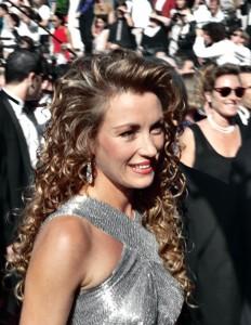 Jane_Seymour_Emmy_Awards_1994