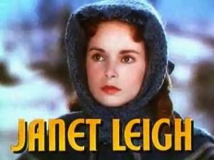 Janet_Leigh_in_Little_Women_1949_trailer