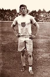Jim_Thorpe,_1912_Summer_Olympics 2