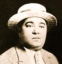 Jimmie_Noone_1895-1944