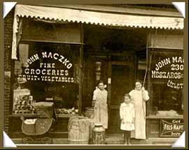 John-Maczko-Grocery-Store-1