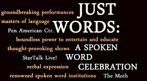 Just_Words_Logo1-300x166