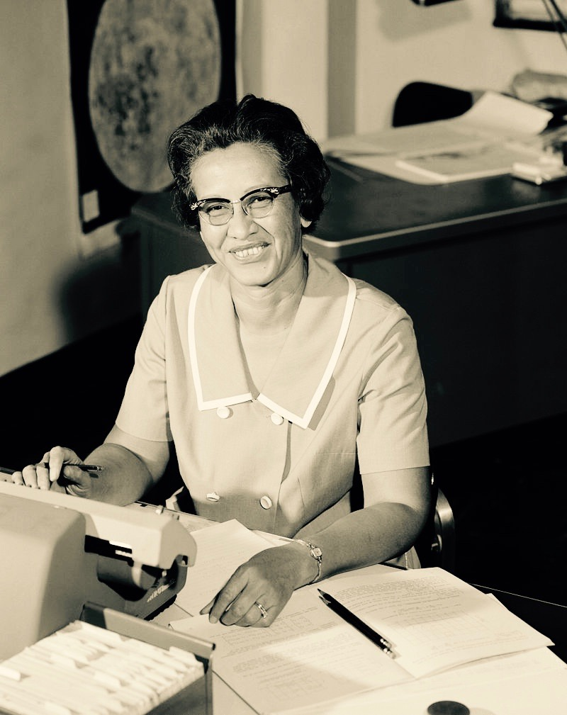 katherine_johnson_at_nasa_in_1966-1