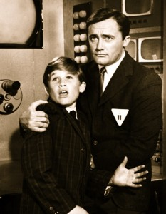 Kurt_Russell_Robert_Vaughn_Man_From_UNCLE_1964