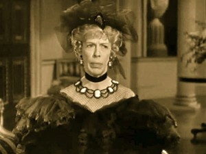 Lady-Catherine-de-Bourgh-played-by-Edna-May-Oliver-in-Pride-and-Prejudice-1940
