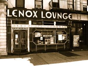 Lenoxlounge-300x225
