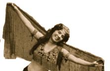 Little_egypt_dancer