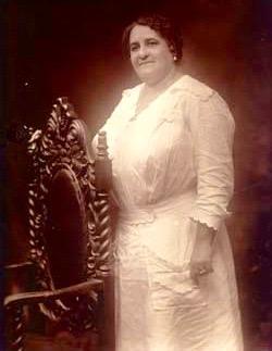 Maggie_L._Walker_of_Richmond,_Virginia_in_1913 (1)