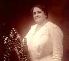 Maggie_L._Walker_of_Richmond,_Virginia_in_1913 (2)