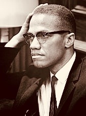 Malcolm_X_March_26_1964_cropped_retouched 3