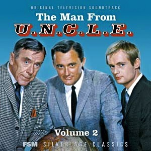Man_From_UNCLE_2_FSMCDVol6No17